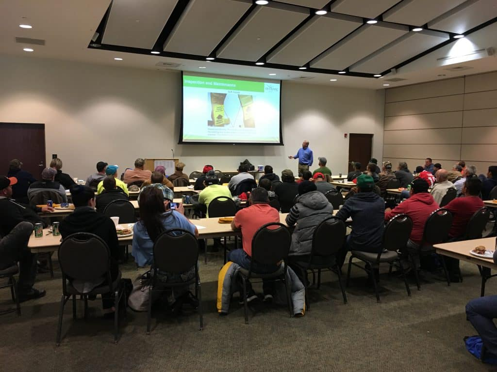 OSHA 10-Hour for Construction (English) - Day 2