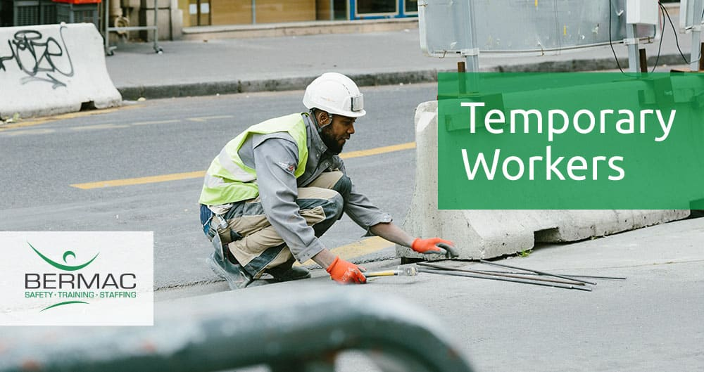 Temporary Workers