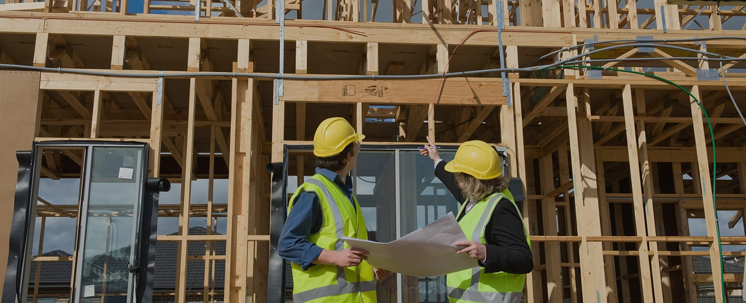 Competent Person Scaffolding Training