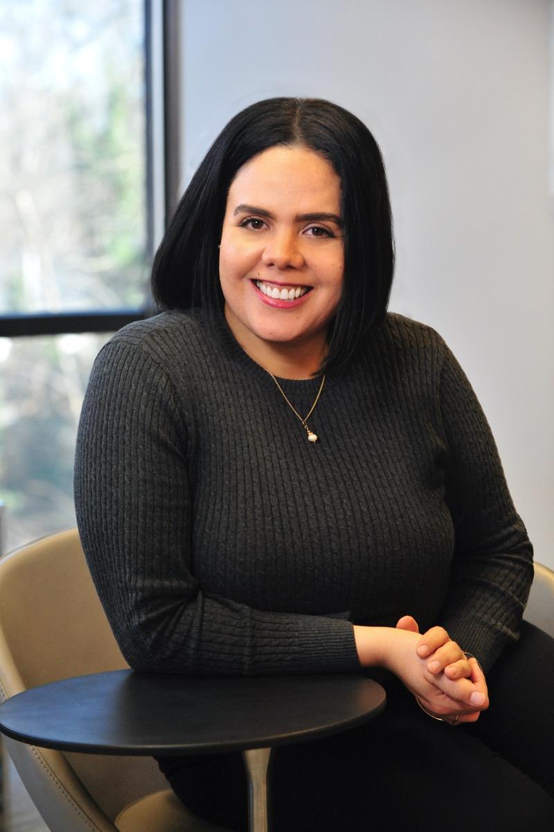 Karla Delima